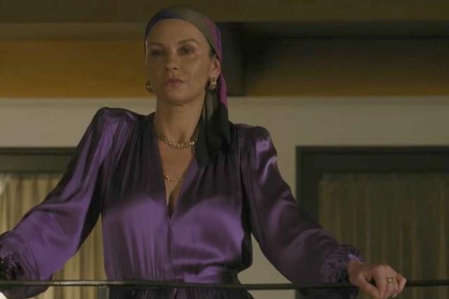 catherine-zeta-cocaine-godmother