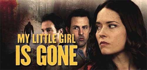 My Little Girl is Gone