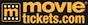 movieticketslogo