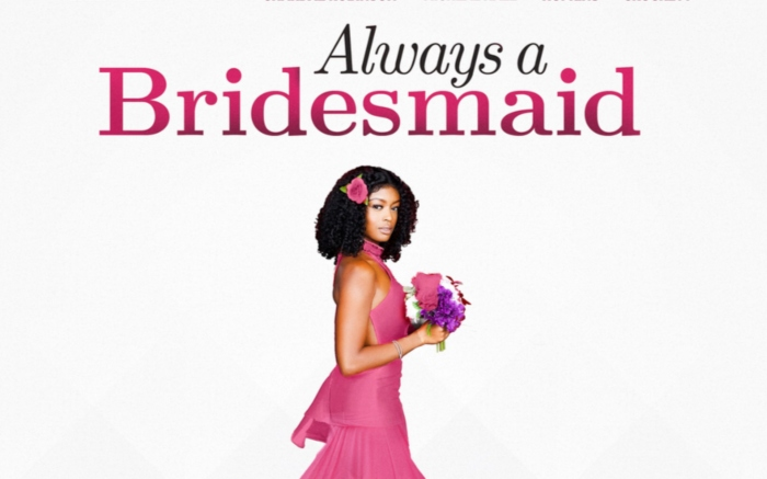 always-a-bridesmaid-movie