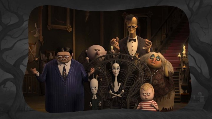 the_addams_family_still_11_0