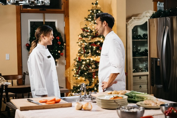 a-christmas-recipe-for-romance-uptv-6