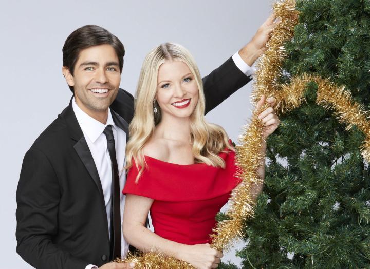 hallmark-christmas-graceland-home-holidays-synopsis