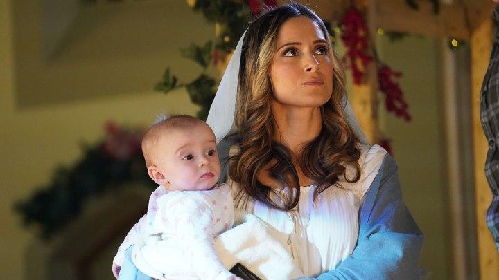 baby-in-a-manger-movie-promo-jw