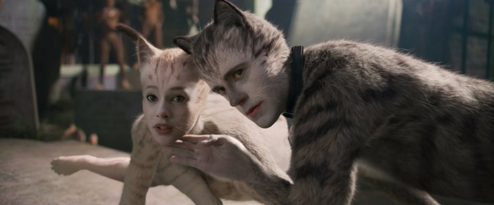 hero_cats-movie-review-2019-2