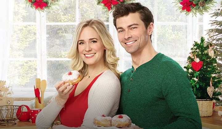 matt-cohen-holiday-date-hallmark