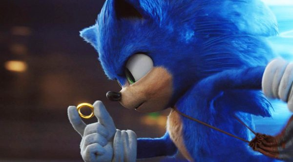 sonic-the-hedgehog-images-13-1-600x333-1