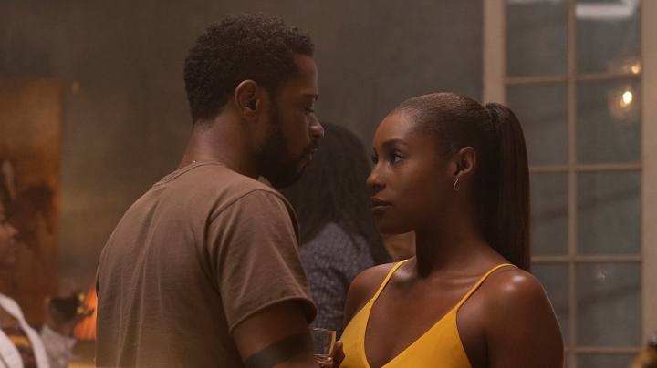 the-photograph-lakieth-stanfield-issa-rae