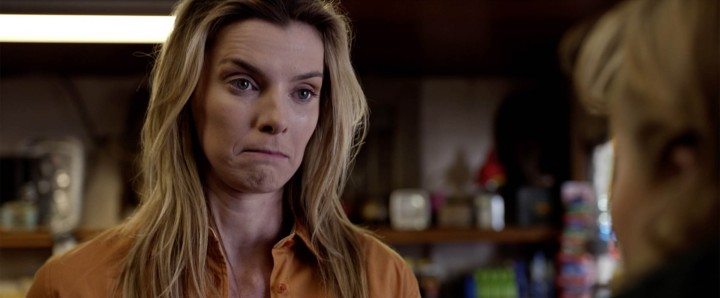Betty Gilpin The Hunt Universal Pictures