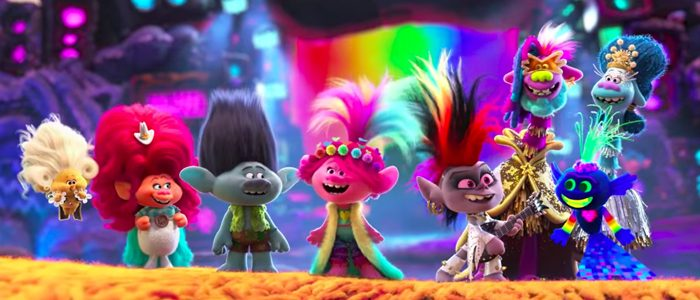 trolls-world-tour-song-700x300-1