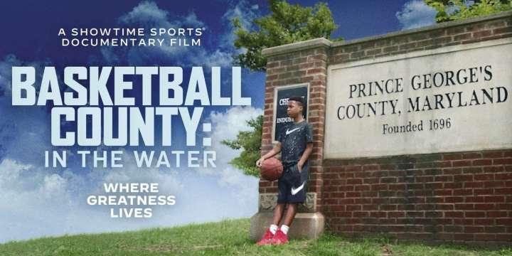 basketballcounty