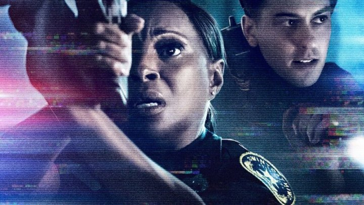 trailer-for-a-supernatural-cop-thriller-titled-body-cam-with-mary-j-blige-social